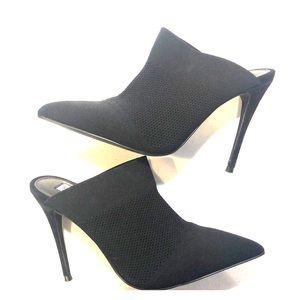 Steve Madden Shoe's